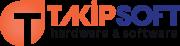TakipSoft Yazılım, Donanım, Danışmanlık